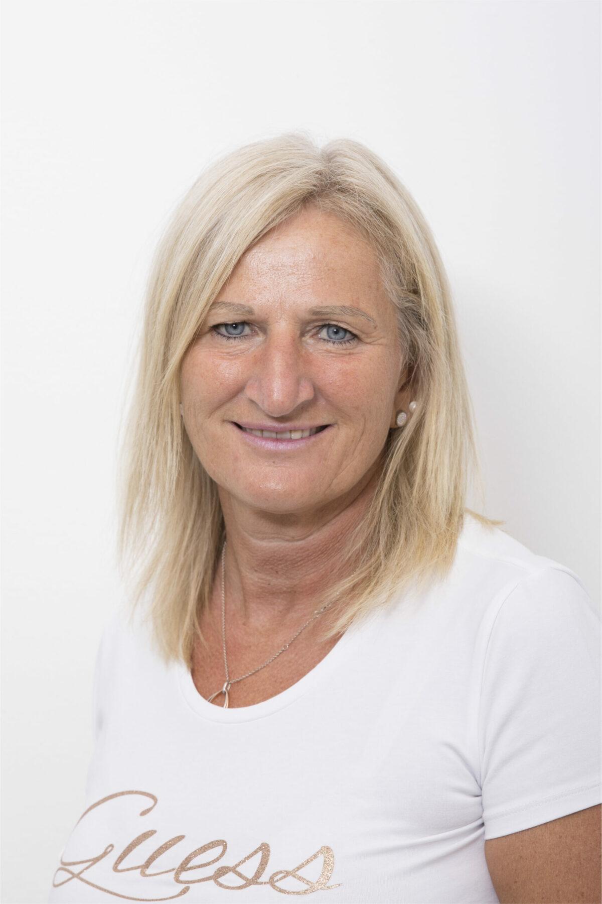 teammember-Heidi Rabeder