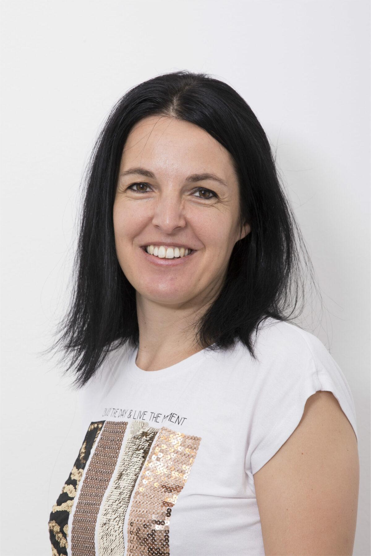 teammember-Monika Leitner