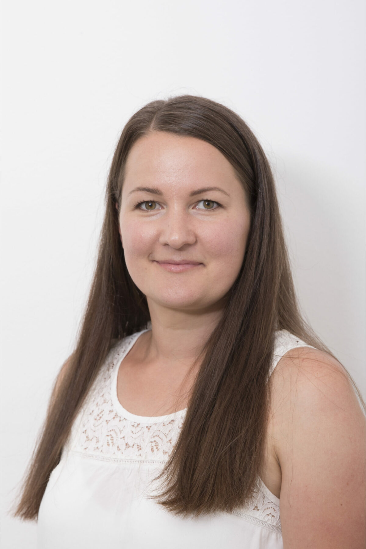 teammember-Stefanie Hügelsberger