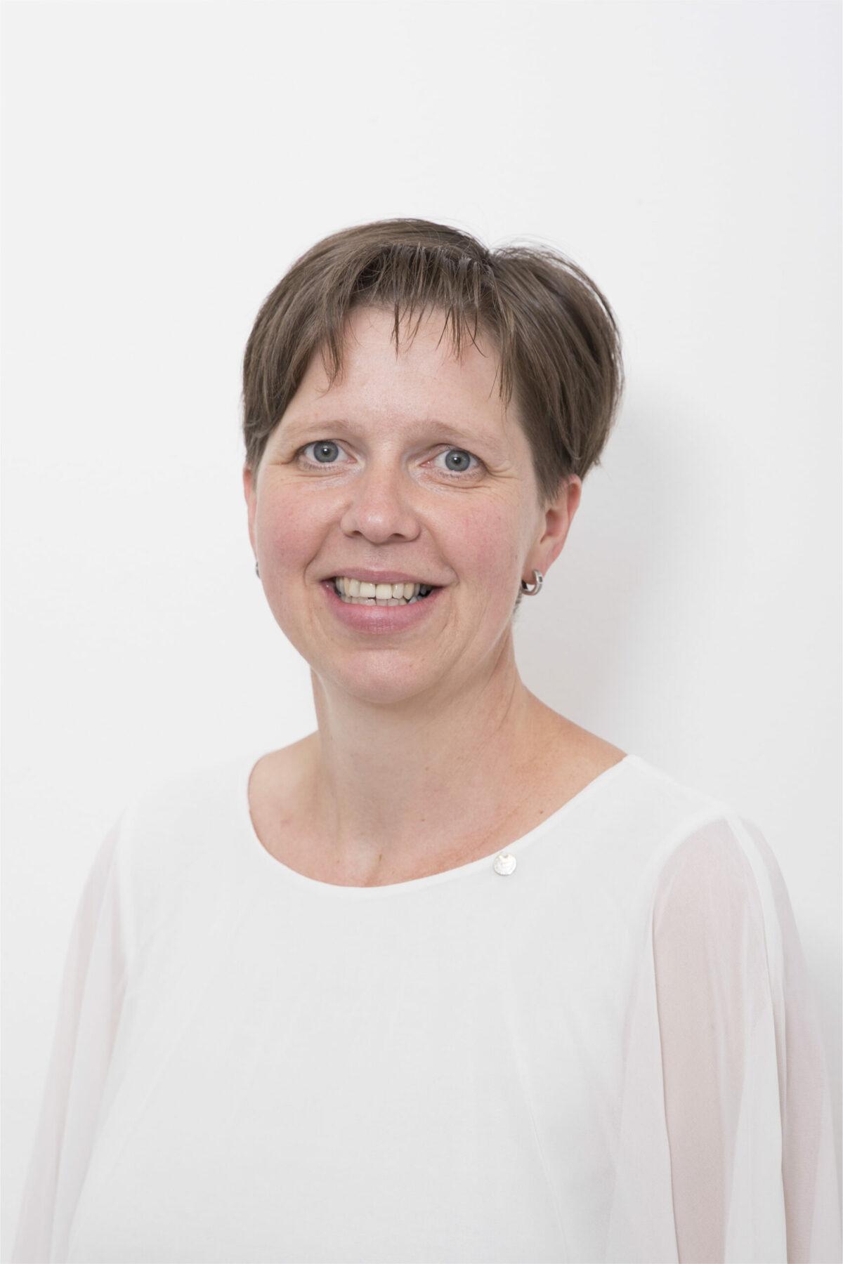 teammember-Anita Neundlinger