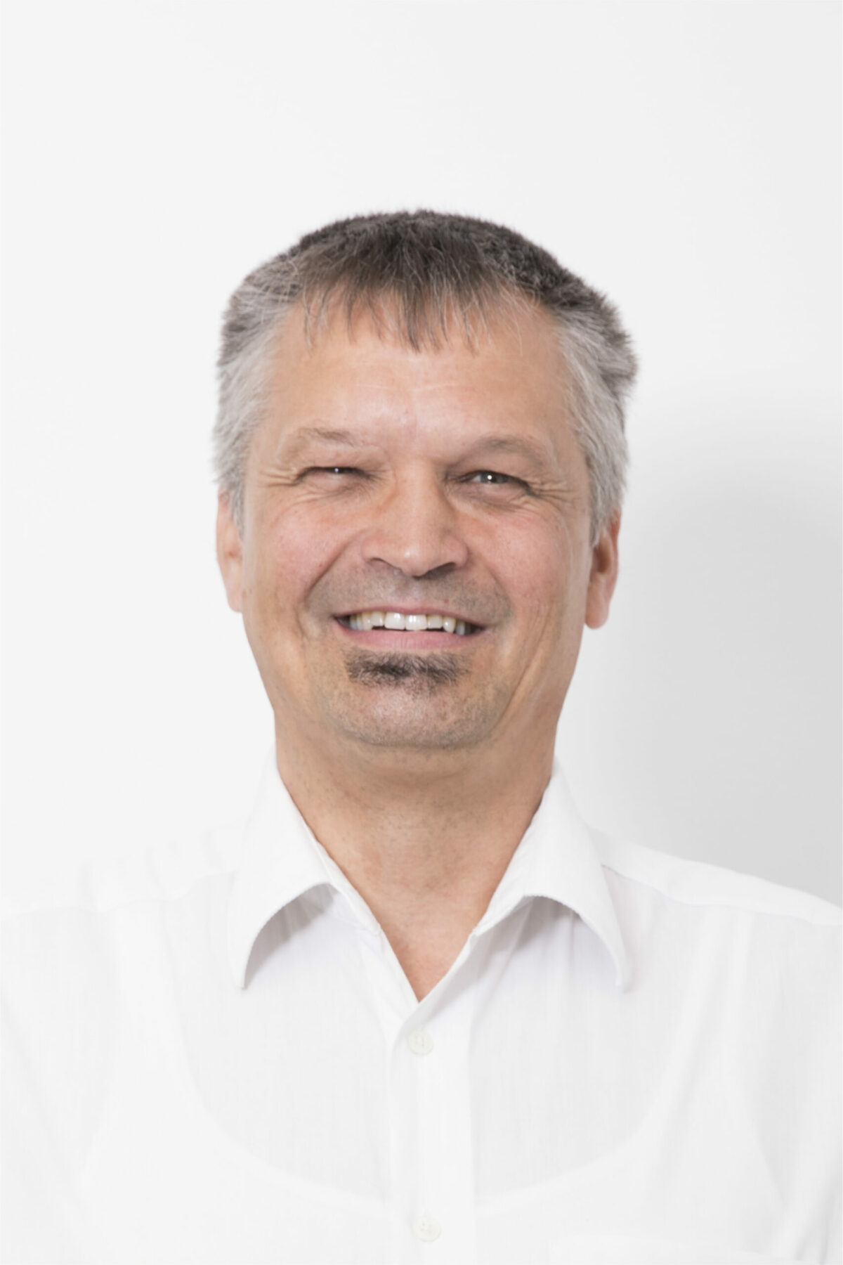 teammember-Franz Neundlinger