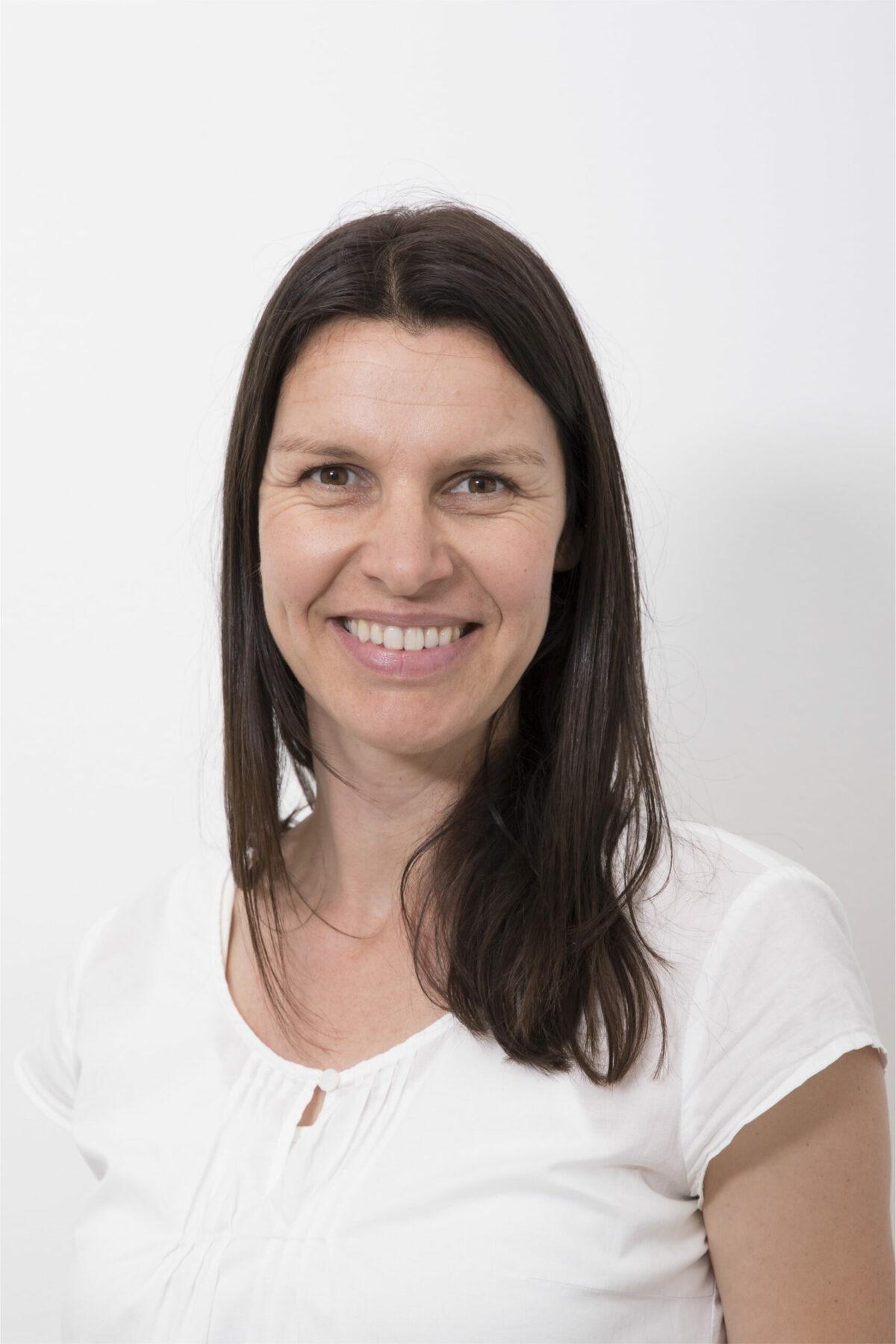 teammember-Gerda Schwarz