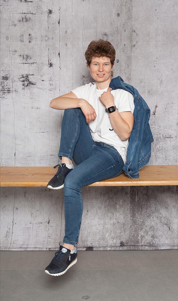 teammember-Petra Pammer